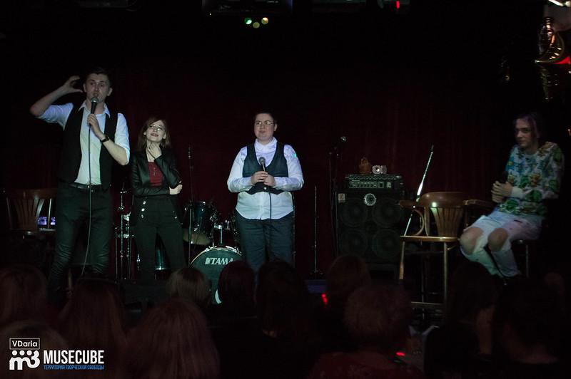 karaoke_kamikadze-18