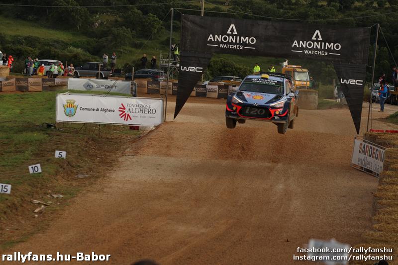 RallyFans.hu-13806