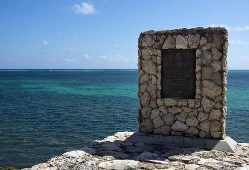 grandcayman caribbean sonya77 slta77v sea