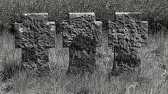 Ehrenfriedhof Kastel-Staadt - 20180507 - P1110853