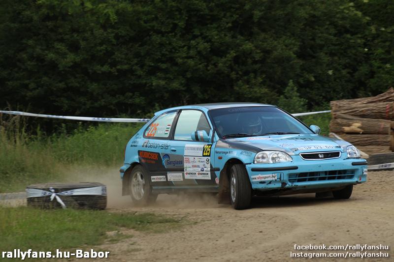 RallyFans.hu-13124