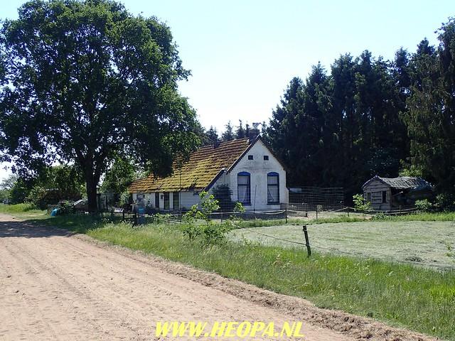 2018-05-27              4e Dag Diever    43 Km  (107)