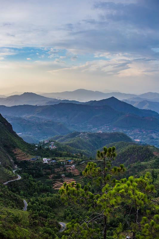 Nepal 2018_-203
