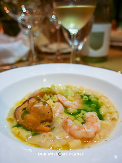 MenhirSalento x Chef Jessie-9.jpg | by OURAWESOMEPLANET: PHILS #1 FOOD AND TRAVEL BLOG