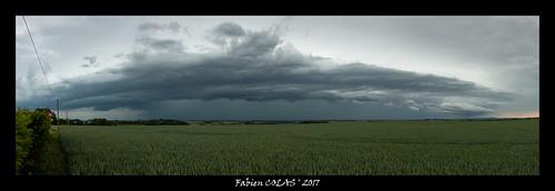 IMG_8059-Panorama | by DarKWaRRioR4012