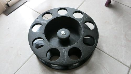 Bobine roller (2)   by tmanceny