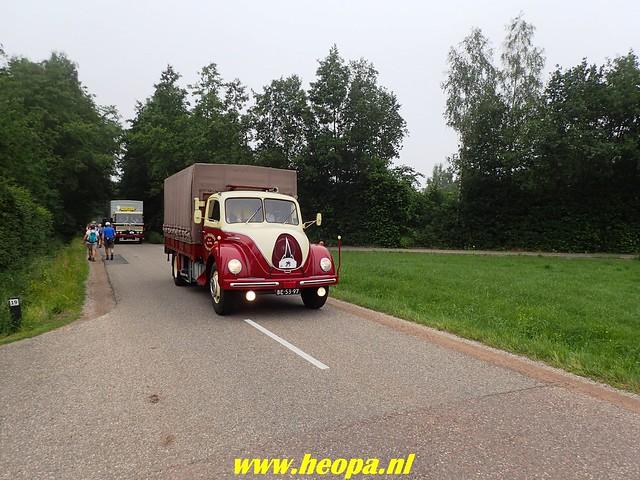 2018-06-02  Voorthuizen - Wandelfestijn     26 Km  (77)