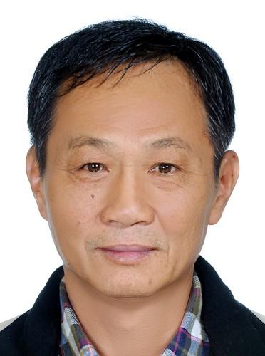 圖01.劉文慶