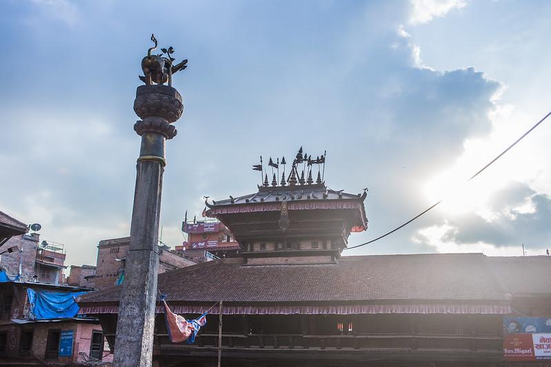 Nepal2 2018_-22