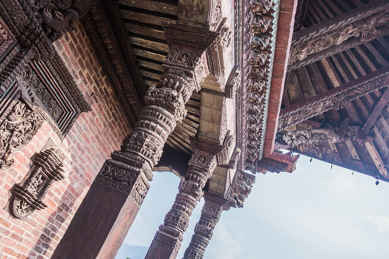 Nepal2 2018_-13