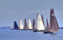 Lemmer Ahoy (PEPphoto) (6)
