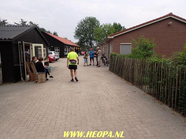 2018-05-25               2e Dag Diever    40 Km  (49)