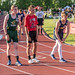 Jr Honor Roll 2018 - 800M Run