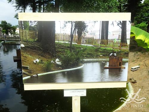 2018_06_02 - Inauguração da exposição de fotografias e entrega de prémios (84)