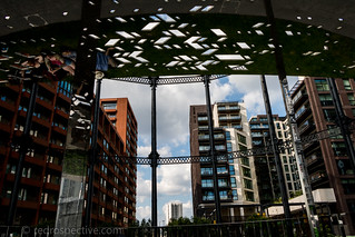 2017 - Open Square Garden - Saturday - 08 - Gasholder Park -7258 | by Out To The Streets