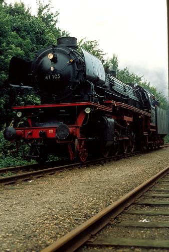 810926 125-36a Woudenberg   by Gerard van Vliet