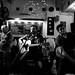 Dario Hess & Band @ Les Amis