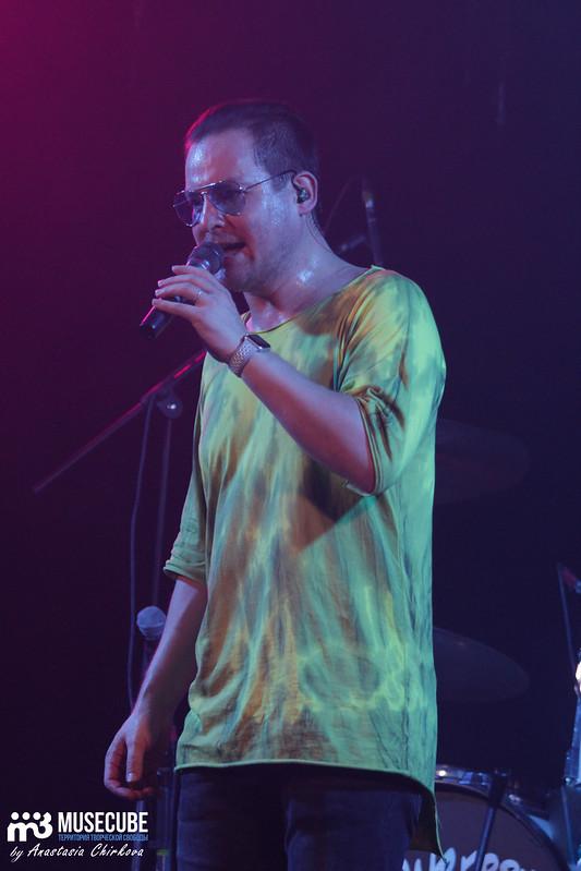 Концерт_Андрея_Бирина-91