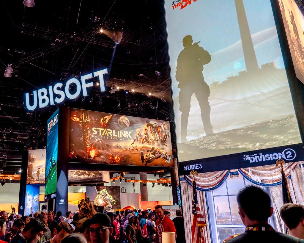 """Résultat de recherche d'images pour """"E3"""""""
