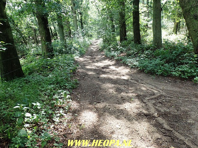 2018-05-30           4e Belmontetocht      23 Km  (44)
