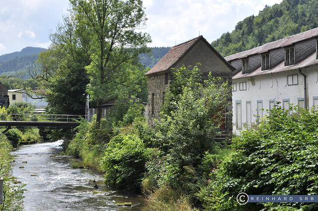 Deutschland Sachsen Porschdorf_DSC0064