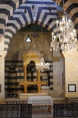 Al-Hatab Square