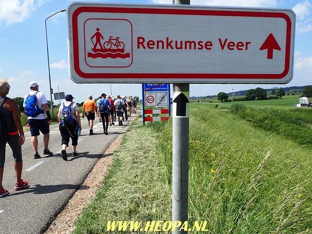 2018-05-30           4e Belmontetocht      23 Km  (93)