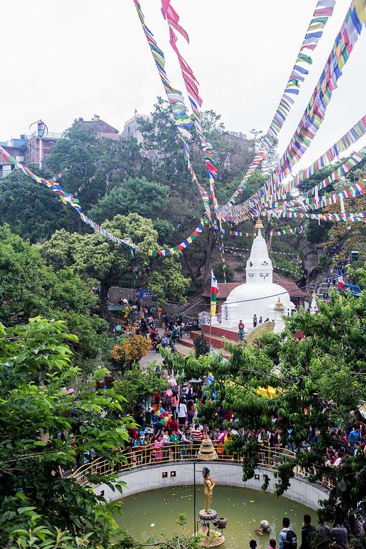 Nepal 2018_-14