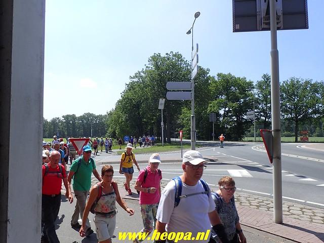 2018-06-06     10e  Utrechtse- Heuvelrugtocht   24 Km (64)
