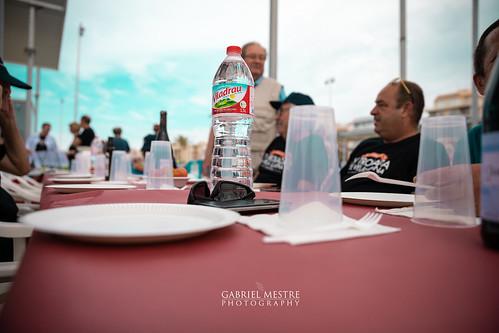 IV Trobada de Vela Llatina - Calafell 2018-123