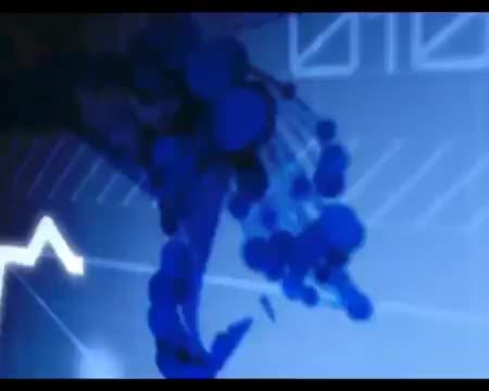 aneurysm aortic awareness beating best bypass cabg cardiac cardio cardiovascular cardiologist cardiology cardiothoracic consultant diseases dr drjohn ev heart hospital hybrid invasive john kakkanad kerala kochi minimally procedures replacement senior specialist sunrise surgeons surgery top valve vascular