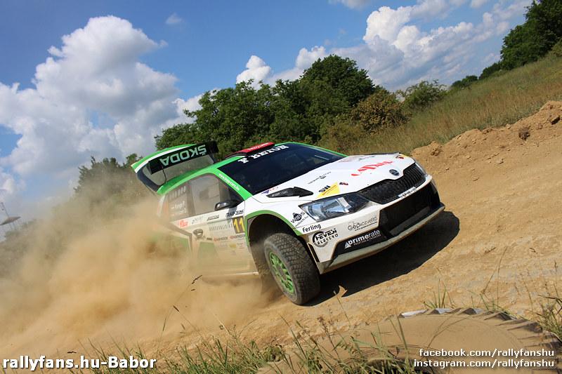 RallyFans.hu-12920