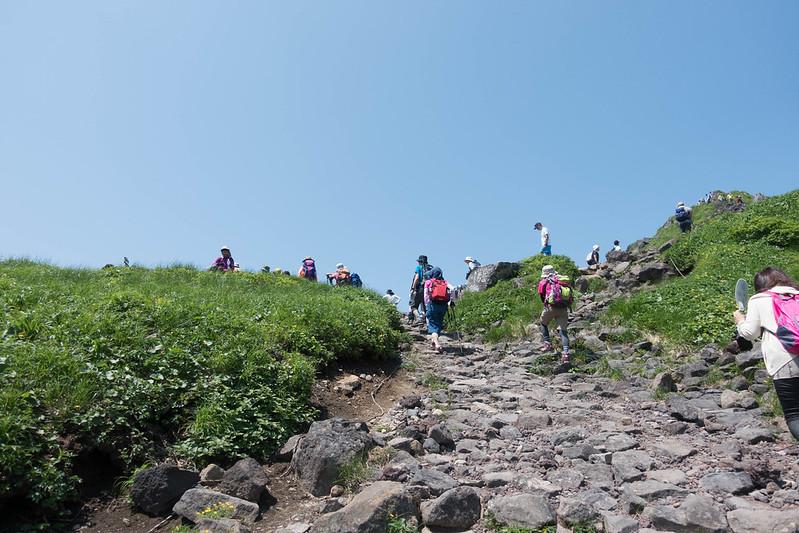 20170708-秋田駒ヶ岳_0442.jpg