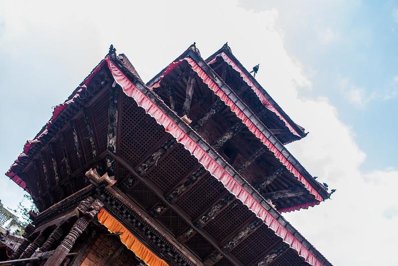 Nepal 2018_-244