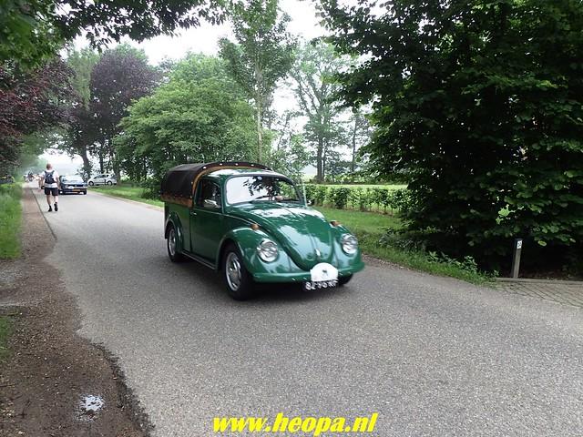 2018-06-02  Voorthuizen - Wandelfestijn     26 Km  (89)
