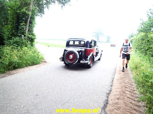 2018-06-02  Voorthuizen - Wandelfestijn     26 Km  (84)