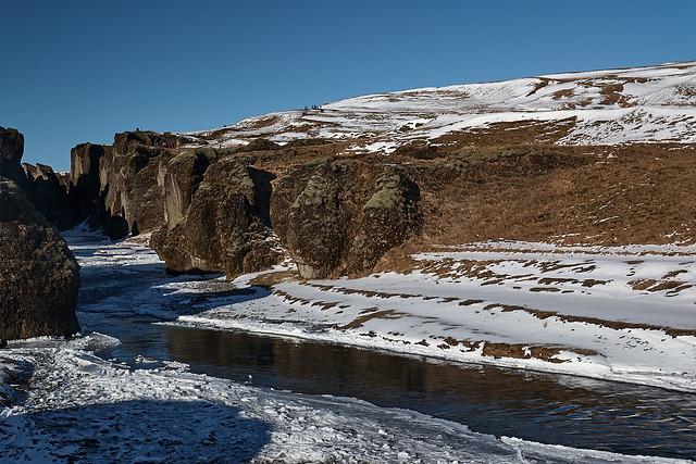 Fjaðrárgljúfur_L1100820