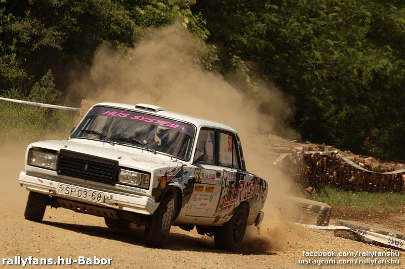 RallyFans.hu-13185