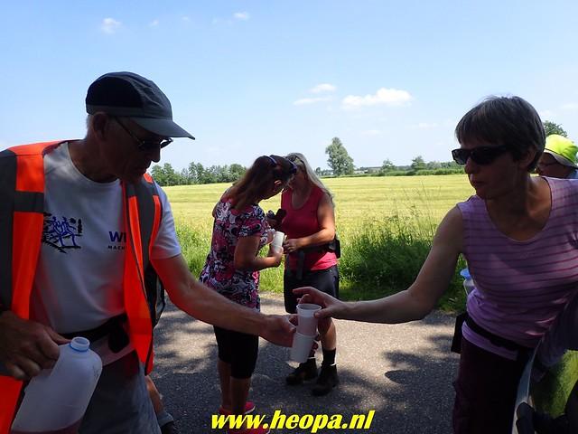 2018-06-06     10e  Utrechtse- Heuvelrugtocht   24 Km (97)