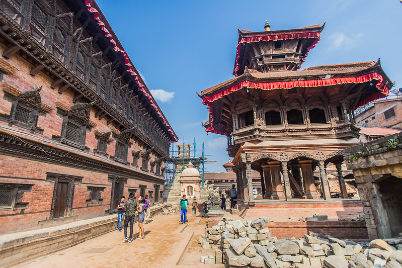 Nepal2 2018_-14