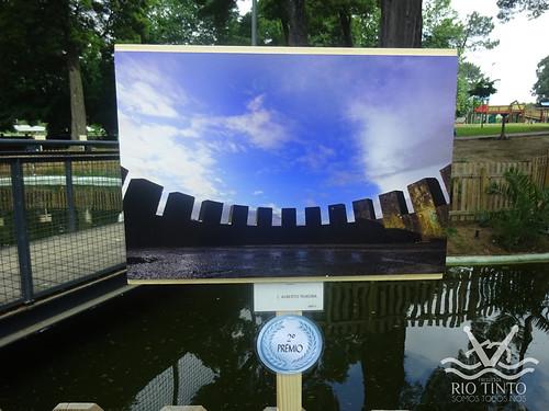 2018_06_02 - Inauguração da exposição de fotografias e entrega de prémios (51)