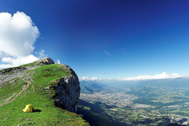 Grenoble Agglomération