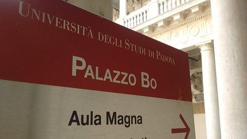 """Premio di """"Innovazione nell'Economia Sociale - Angelo Ferro"""""""