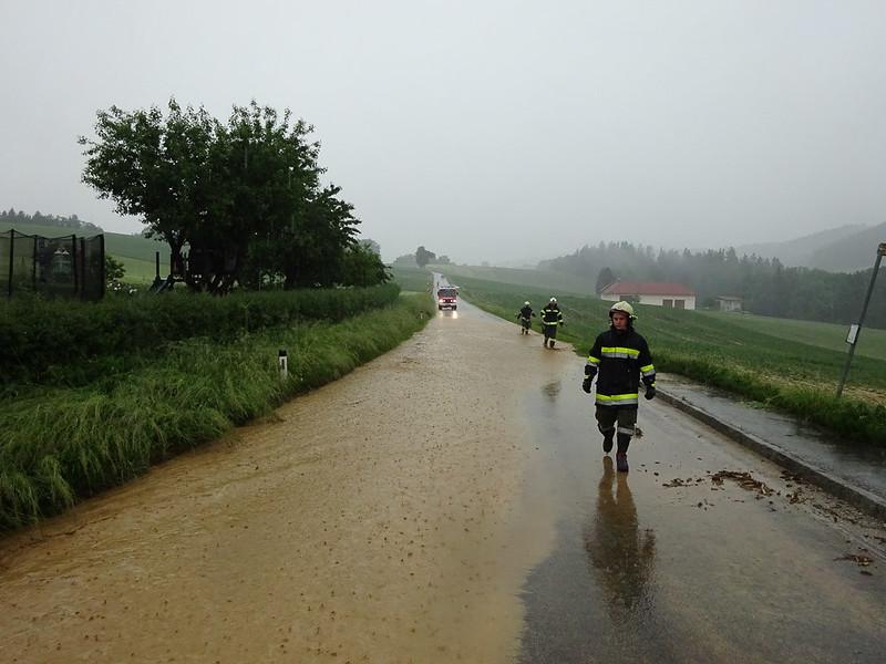 ÜberflutungStroheim-2