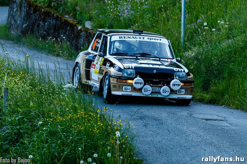 RallyFans.hu-13637