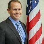 Representative Eric Nelson
