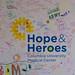 2018 Hope & Heroes Walk