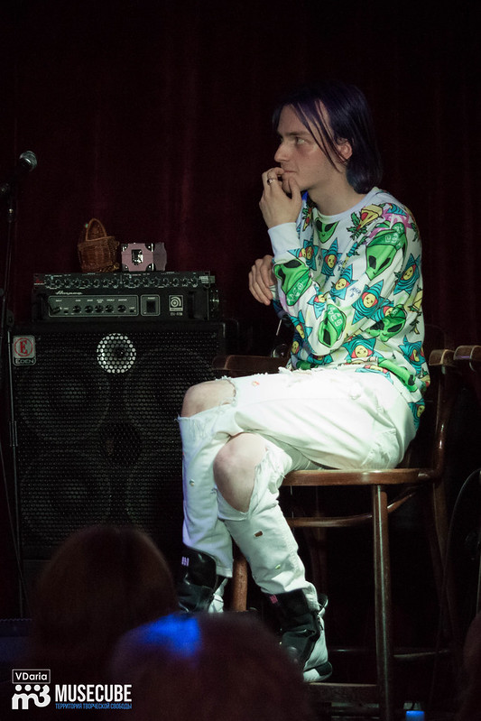 karaoke_kamikadze-27