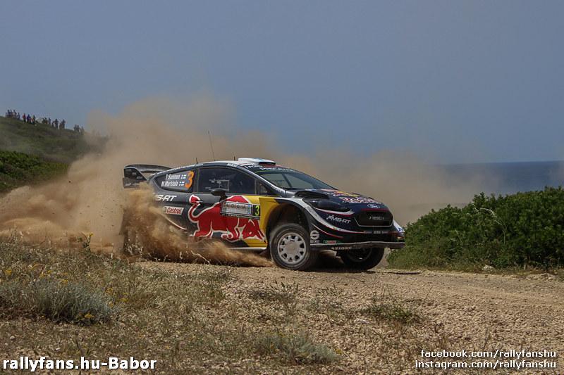 RallyFans.hu-14324