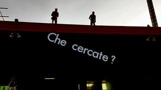 000 | by Pellegrinaggio Macerata Loreto